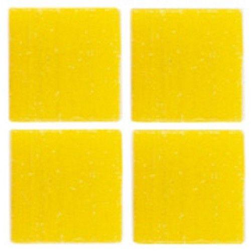 #Bisazza #Vetricolor 2x2 cm VTC 20.75 | Glass | im Angebot auf #bad39.de 319 Euro/Pckg. | #Mosaik #Bad #Küche