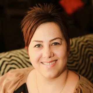 Travel South Africa. Lindy Meiring talks about Cape Town