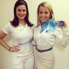 halloween costumes for blondes google search
