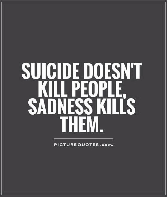 Suicide Prevention Quotes 217 Best Suicide Awareness Images On Pinterest  Depressing Quotes .