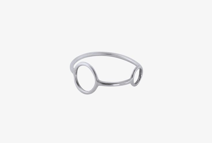 rett frem | saburi ring