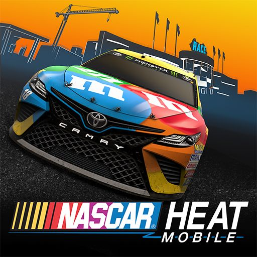 NASCAR Heat Mobile Cheat and Hack2018 Unlimited Gold and Cash work on all Android and iOS devices. Our team has just released this new NASCAR Heat Mobile Hack. Thanks to an exploit that one of our team members has found in this game, you will manage to get all of the features you want for […]