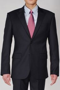 Custom Suits - The San Francisco Tailor is a popular name for selling custom suits online at lowest prices in the US.