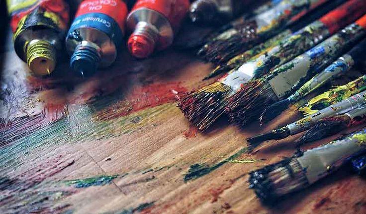 Untuk mendalami sebuah pengertian tentang seni kita juga harus memahami unsur seni rupa. Seni merupakan salah satu kreasi yang…