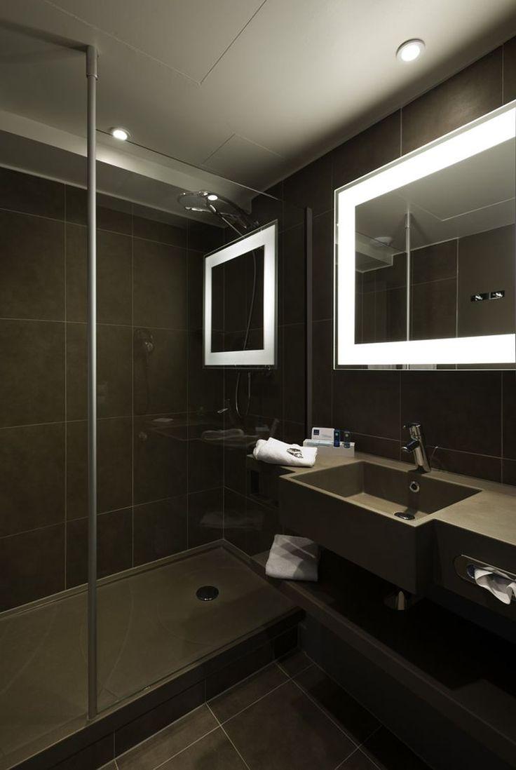 office restroom design. Http://nawalizkach.com.pl/wp-content/uploads/ Office Restroom Design R
