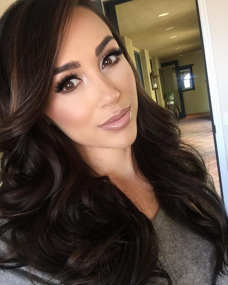 The 40 Best Images About Ana Cheri On Pinterest  Models -6766