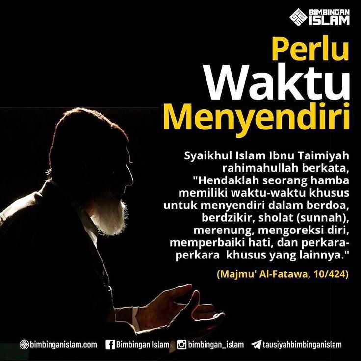http://nasihatsahabat.com #nasihatsahabat #mutiarasunnah #motivasiIslami #petuahulama #hadist #hadits #nasihatulama #fatwaulama #akhlak #akhlaq #sunnah  #aqidah #akidah #salafiyah #Muslimah #adabIslami #DakwahSalaf # #ManhajSalaf #Alhaq #Kajiansalaf  #dakwahsunnah #Islam #ahlussunnah  #sunnah #tauhid #dakwahtauhid #alquran #kajiansunnah #Perluwaktukhusus #untukmenyendiri #Sendirian #menyendiri #Muahasabah #perluwaktumenyendiri