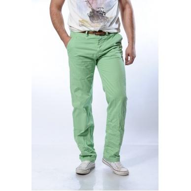 http://www.energicshops.ro/pantaloni-barbati/pantaloni-casual-fresh-5-5.html