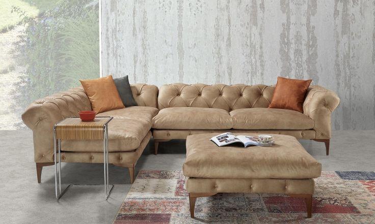 Desert Köşe Takımı  Tarz Mobilya | Evinizin Yeni Tarzı '' O '' www.tarzmobilya.com ☎ 0216 443 0 445 📱Whatsapp:+90 532 722 47 57 #köşetakımı #köşetakimi #tarz #tarzmobilya #mobilya #mobilyatarz #furniture #interior #home #ev #dekorasyon #şık #işlevsel #sağlam #tasarım #konforlu #livingroom #salon #dizayn #modern #photooftheday #istanbul #berjer #rahat #puf #kanepe #interior #mobilyadekorasyon #modern