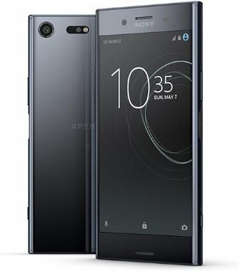 Buy Online Sony Xperia XZs G8232 Dual Sim 64GB Black..latest models available, great deals and price, Quick Shipping and Prompt customer support
