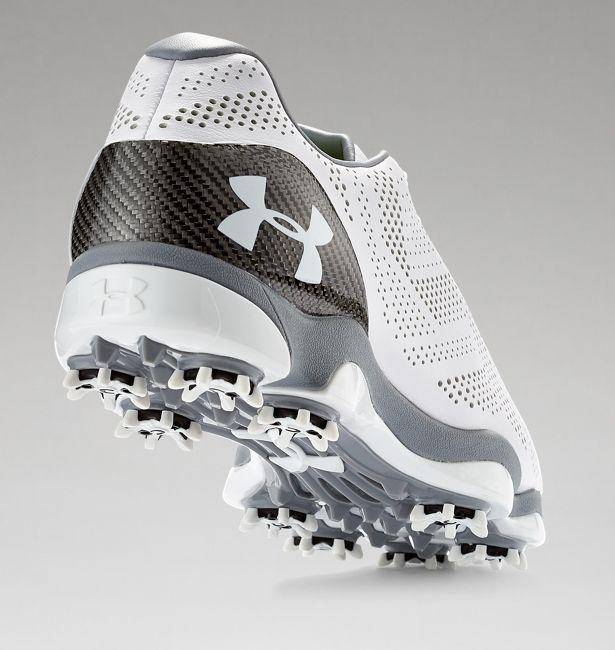 Men's UA Drive One Golf Shoes   Under Armour US