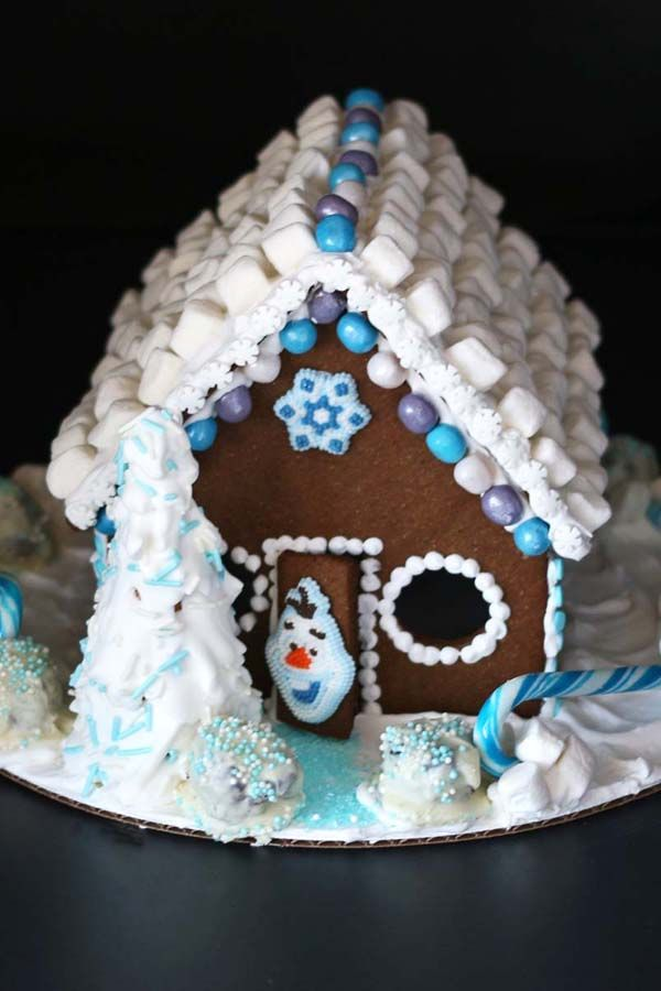 Oreo Cookie Balls | Recipe