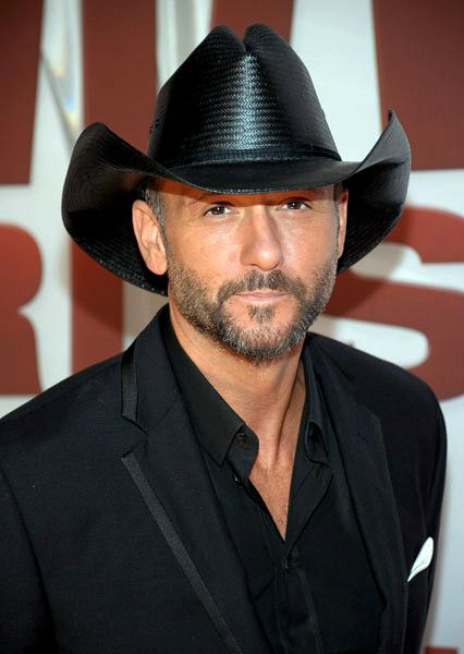 Tim McGraw - One of Those Nights.