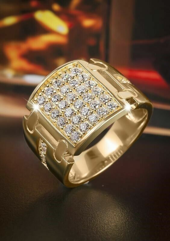 Men S Rings Designs In 2020 Rings For Men Men Diamond Ring Mens Gold Rings