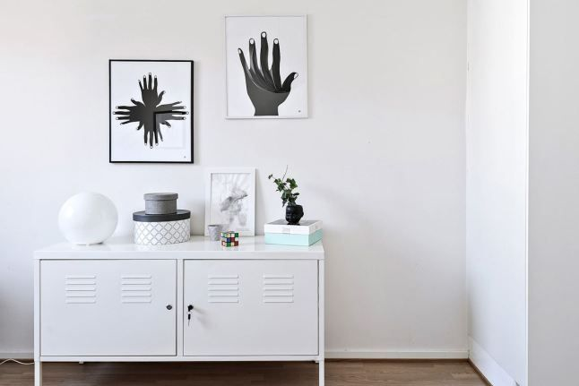 17 best ideas about ikea ps cabinet on pinterest ikea ps - Ikea ps armario ...
