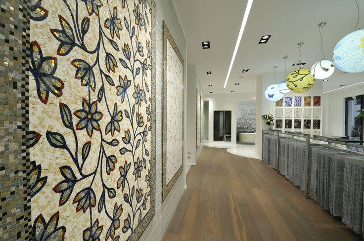 Showroom www.stanzedautore.it Arredamento e accessori da bagno, sauna, bagno turco,hammam,cromoterapia.