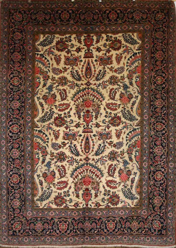 Find This Pin And More On Little Persiau0027s Top Persian U0026 Oriental Rugs.