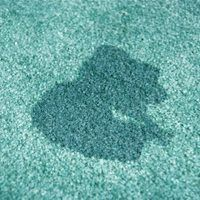 Urine stains on carpet can be frustrating to remove, especially if the stains are old. As the urine soaks down into the fibers of the carpet, removal is more challenging than with fresh stains. Whether from a dog, cat or person, old urine stains on carpet will not only leave an unsightly mark but also an unappealing odor. Removing old urine stains...