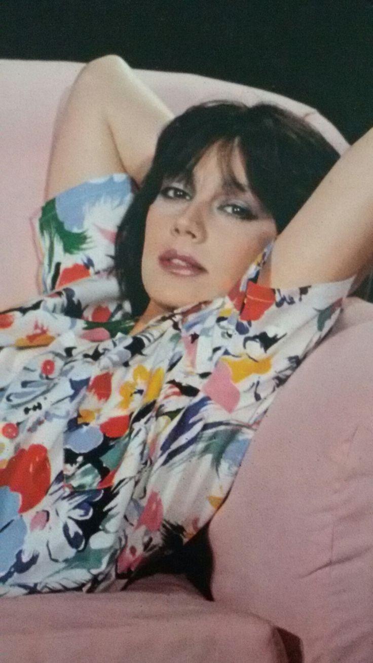 Viola Valentino 1980