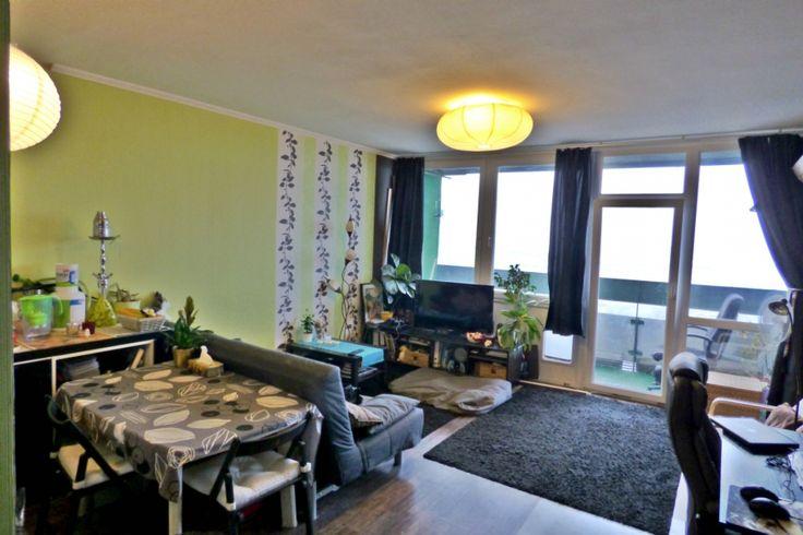 Rendkívül világos, különleges lakás, panorámával a Bikás parknál eladó!    Tisztelt leendő ügyfelünk!    Szíves figyelmébe ajánljuk, ezt a rendkívül jó ...