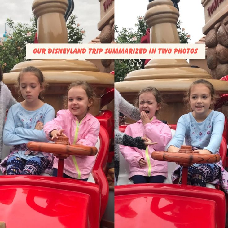 The Real Disneyland Experience Disneyland, Funny