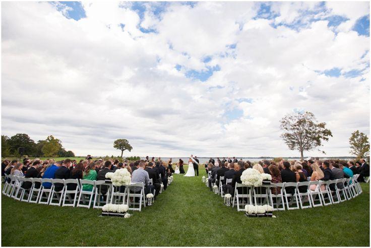 78 Best Outdoor Ceremonies Images On Pinterest