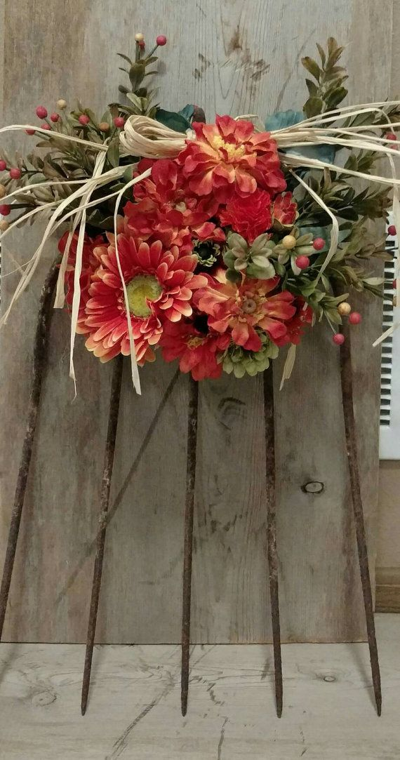 Check out this item in my Etsy shop https://www.etsy.com/listing/270611523/front-door-decorcountry-home-decorpitch