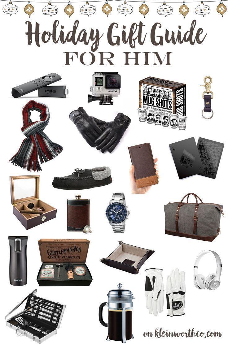 Loading Boss Christmas Gifts Gift Guide For Him Teenage Girl Gifts Christmas