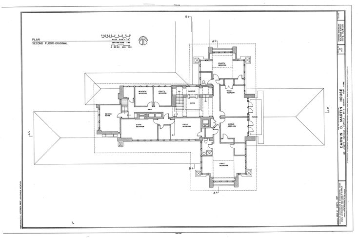 24 Best Images About Prairie Style Drawings On Pinterest