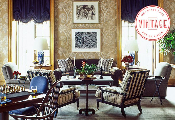 Muebles, Sofás, alfombras, ropa de cama, decoración del hogar  Una