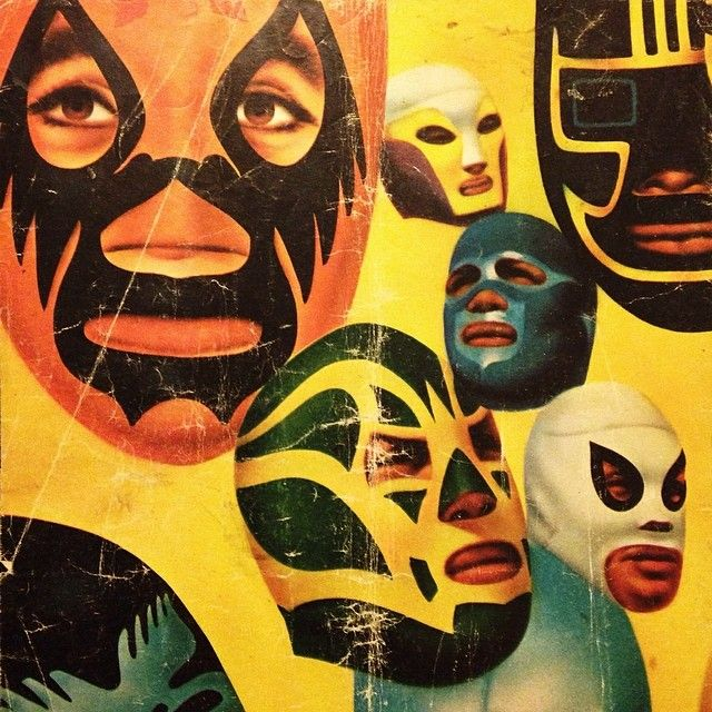 librelucha: El Torneo de mascaras Ponia en juego las tapas DE MIL mascaras, Canek, SEPTIEMBRE NEGRO, EL ROSTRO, Anibal, MANO NEGRA tinieblas Y Huracan RAMÍREZ Entre otros.  # Japon par gransatan http://ift.tt/Njku4g