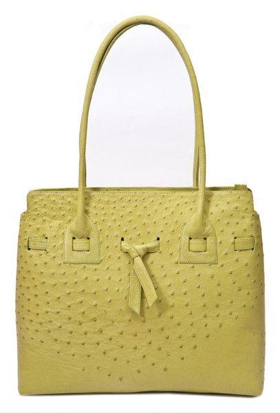 Interlaced Shopper Bag - GoodiesHub.com - 1