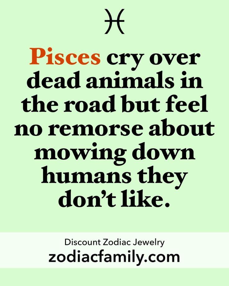 Aquarius Season | Aquarius Nation #pisces♓️ #piscesgirl #piscesbaby #pisces #piscesgang #piscesnation #piscesrule #piscesseason #pisceslife #pisceslove #pisceswoman #piscesfacts