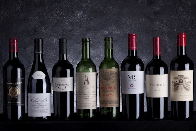 The internationally acclaimed non-profit private members' club, TWC, confirmed that the six South African wines that professional tasters selected to form part of the 'First Growths' series are, MR de Compostella 2008 (97), Vergelegen V 2007 (95), Villafonté Series M 2009 (95), Waterford Estate The Jem 2007 (96), Epicurean 2006 (95) and Columella 2009 (95), and will all be introduced on the tasting nights. These will accompany the legendary Vin de Constance from Klein Constantia.