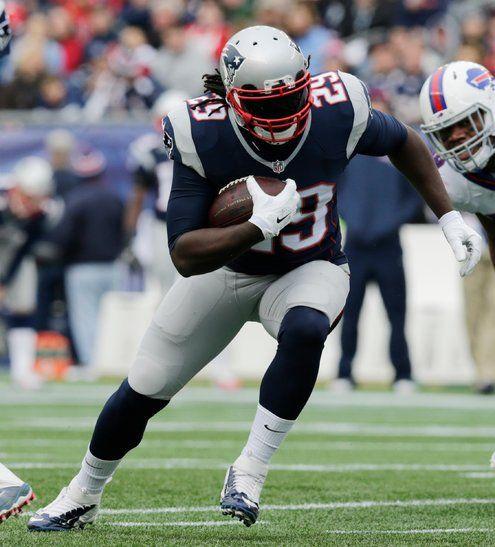 Super Bowl 2015: Seahawks vs. Patriots Preview - NYTimes.com