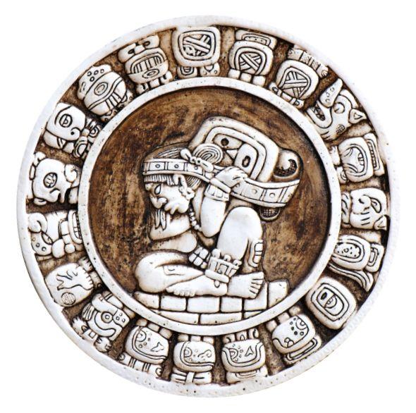 Rezultat iskanja slik za koledar horoskopa