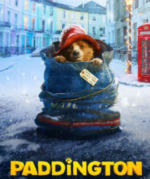 Paddington Film Review – A Love Letter to UK Culture