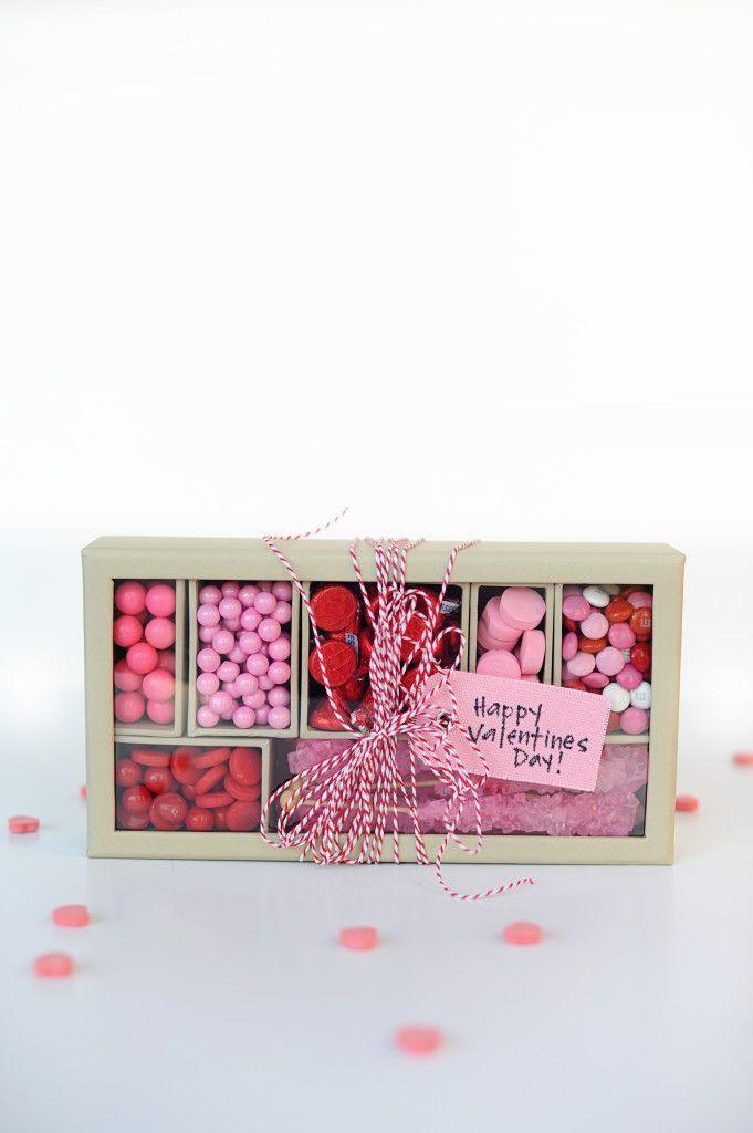 196 best Handmade Valentines images on Pinterest | Valentine ideas ...