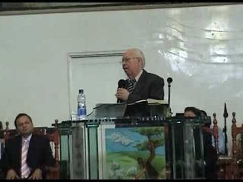 iglesia pentecostal unida