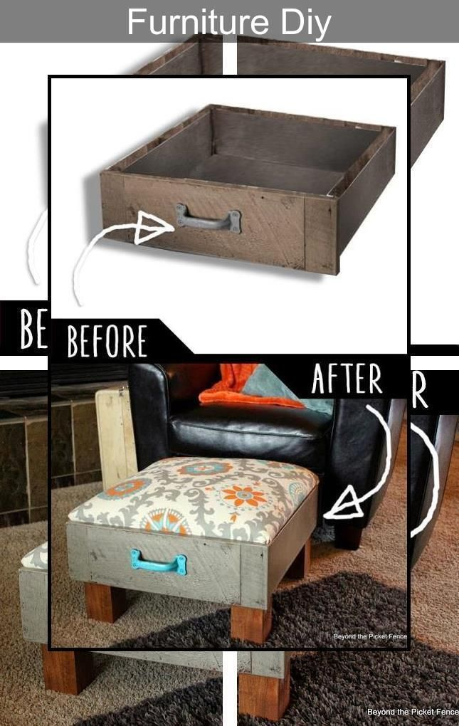 Plywood Furniture Diy Diy Projects For Bedroom Furniture Homemade Garden Fur Bedroom Diy In 2020 Diy Furniture Reupholster Furniture Diy Diy Modern Furniture