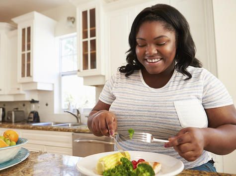 Find out why it's important to pay attention to your diet now. Tips for getting pregnant