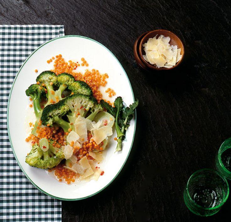 32 besten vegan salat bilder auf pinterest nudeln beilagen salat und beste salatrezepte. Black Bedroom Furniture Sets. Home Design Ideas