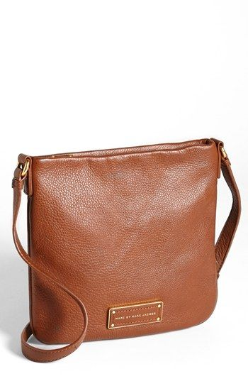 MARC BY MARC JACOBS 'Too Hot to Handle - Sia' Crossbody Bag, Small   Nordstrom