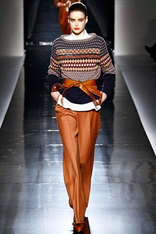 Модные тенденции 2012 - Адам Ламберт (Adam Lambert) - новости, фото, видео, mp3