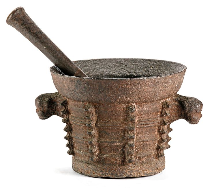 159 Best Images About Mortar Amp Pestle On Pinterest