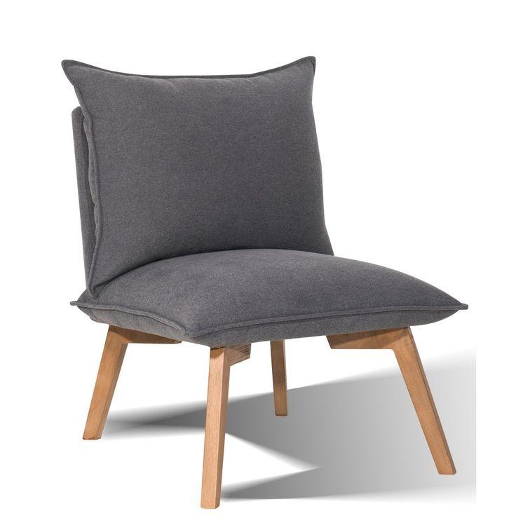 Die besten 25+ Möbel günstig online kaufen Ideen auf Pinterest