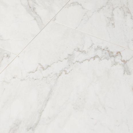 Aqua Glass Tile Bathrooms. Image Result For Aqua Glass Tile Bathrooms