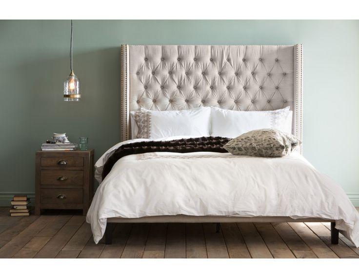 les 25 meilleures id es de la cat gorie taille des lits de la reine sur pinterest literie de. Black Bedroom Furniture Sets. Home Design Ideas