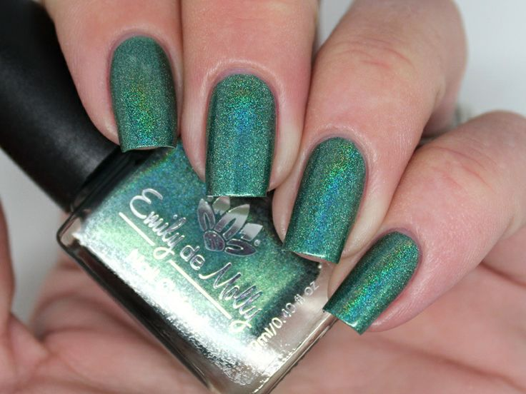 52 best Greens images on Pinterest | Nail polish, Green and Frock coat