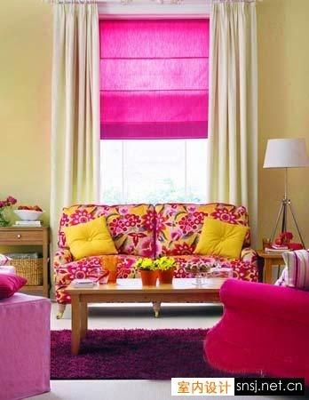 167 best Interior Design-Living room images on Pinterest | Elle ...